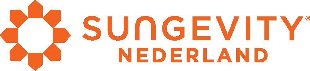 Sungevity Nederland - Logo - Horizontal - 2020 - RGB (1)